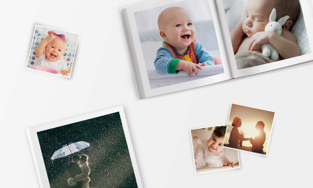 Photographer's Hack: How to Print High-Quality Photos in Under 2 Minutes