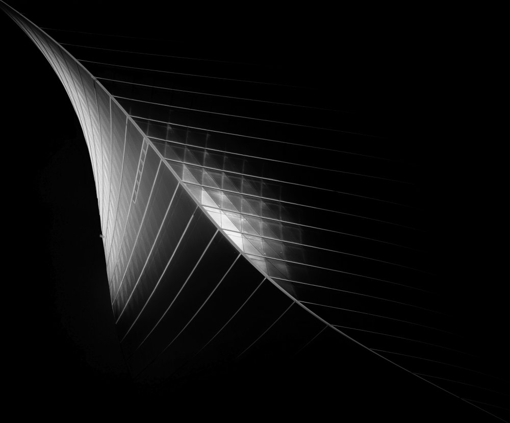 Abstract winner: Ahmed Thabet