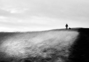 Interview With German Black & White Photographer Petra Günnewig