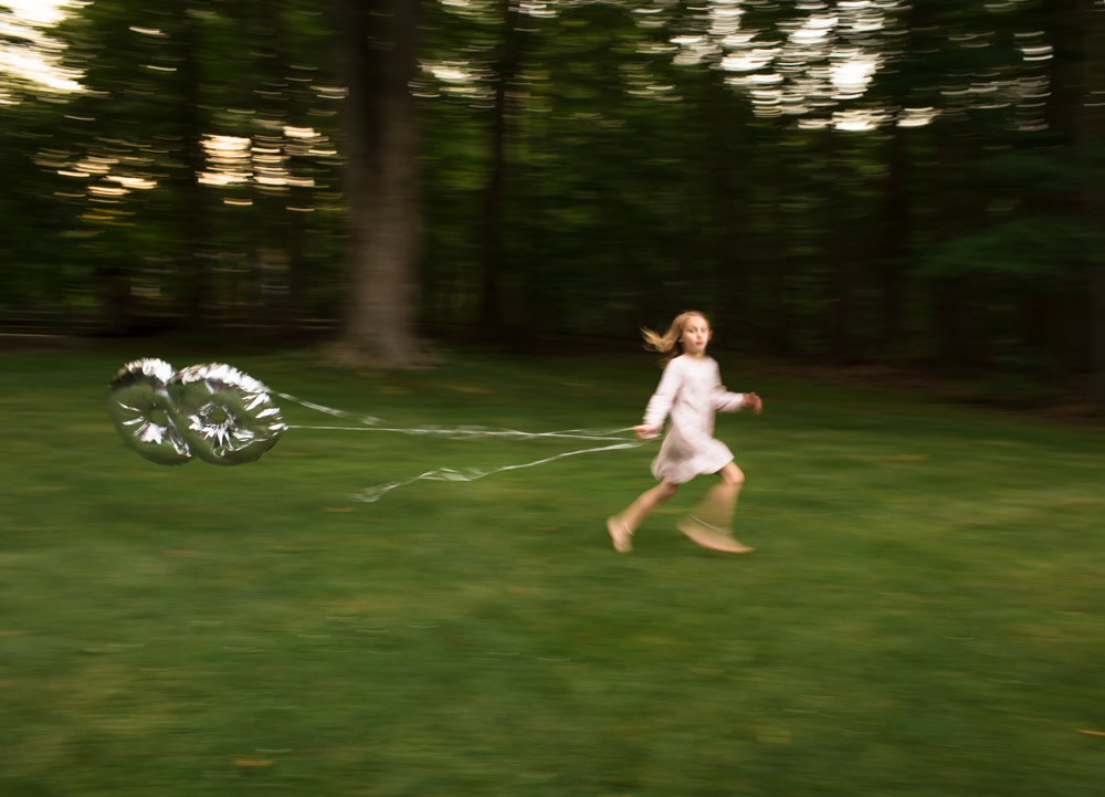 Beautiful Interview With Kids Photographer Allie Morrison