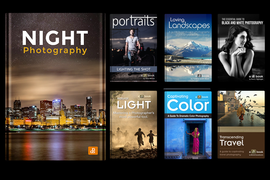 24 Great Photography Deals You Don't Want To Miss