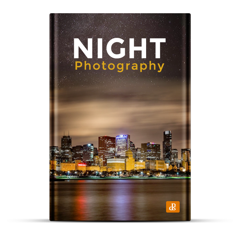 How To Capture Night Photography: Step By Step Guide