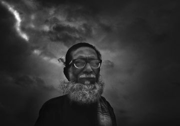 Portraits Of Bangladesh By Abu Rasel Rony