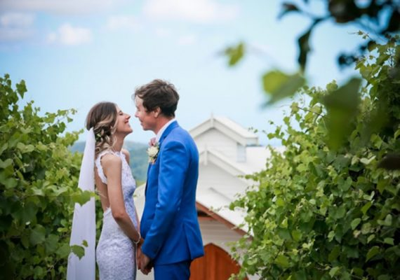 Photography Styles Explained- Select Your Wedding Photographer!!!