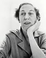 Eudora Welty - Photography Quotes from Famous Photographers