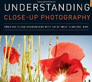 Understanding Close-Up Photography by Bryan Peterson