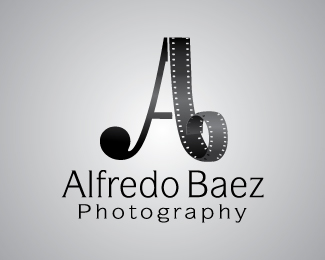 Alfredo Baez Photography