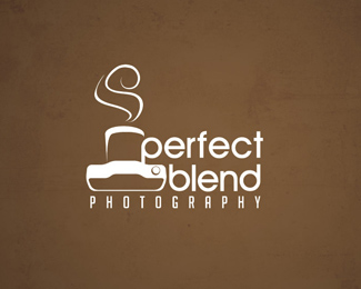 Perfect Blend Photography
