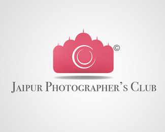 Jaipur Photographer's Club