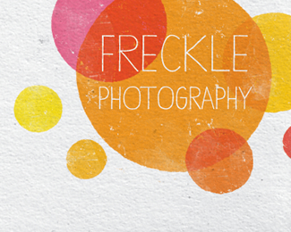 Freckle Photography