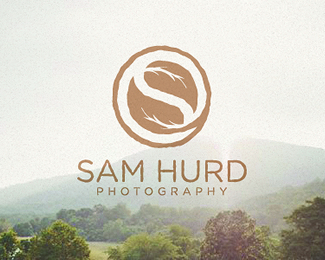 Sam Hurd Photography