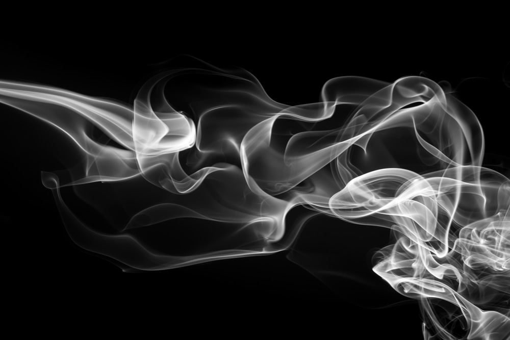 Smoke Photography Tips, Tutorials and Videos