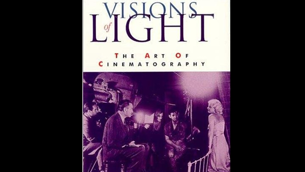 Visions of Light (1992)