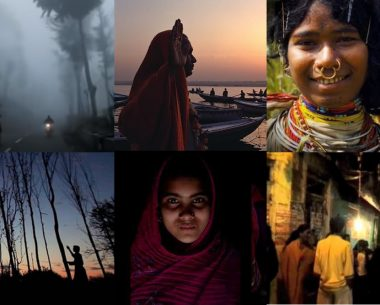 10 Documentary Videos For Your Inspiration
