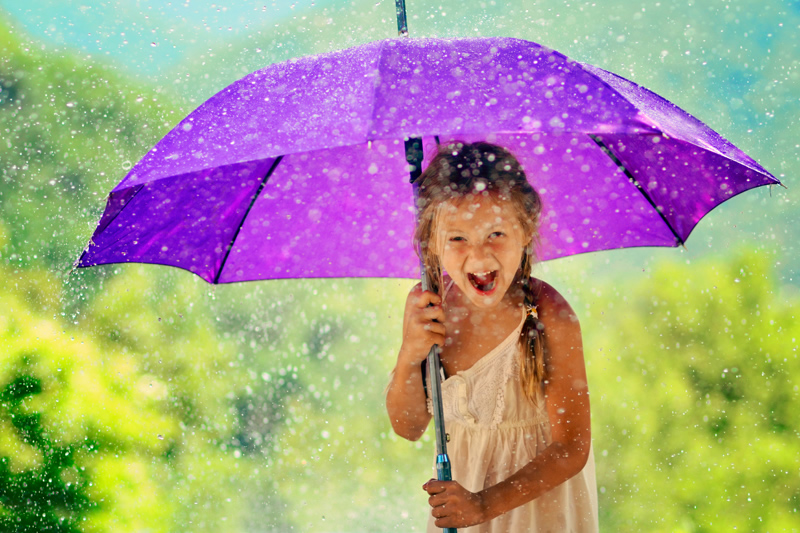 Kids Photography – Super Tips & Ultimate Examples