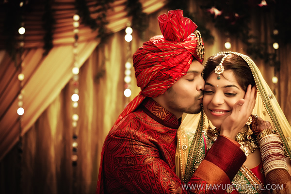 The Best Indian Wedding Photographers Part 2