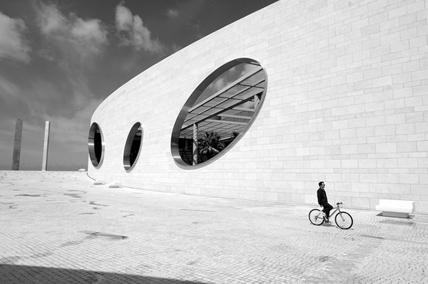 Interview With Street Photographer Rui Palha