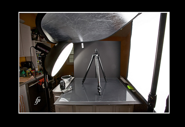 What Every Beginner Needs to Know About Product Photography by Light Stalking
