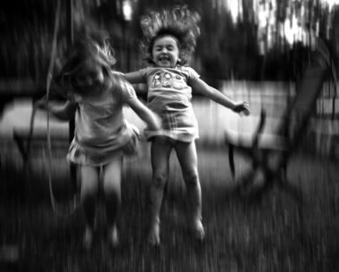 Fantastic Family Photography by Alain Laboile
