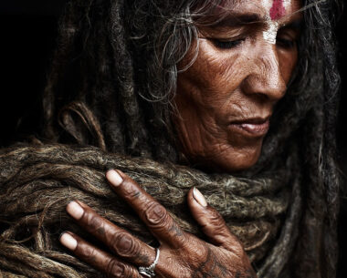 How to achieve that perfect portrait – Effective tips with Brilliant Examples