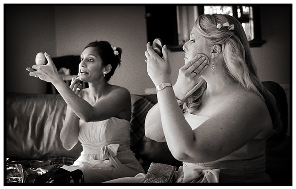 100 Wedding Photography Tips for Professional Photographers by Andrew Hind
