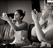 100_wedding_photography_tips_andrew_thumb