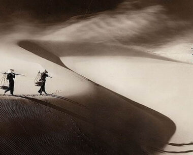 Don Hong-Oai – Inspiration from Masters of Photography