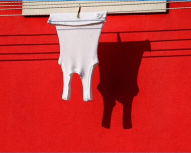 Abstract Street Photography by an Italian Photographer – Giovanni Tisocco