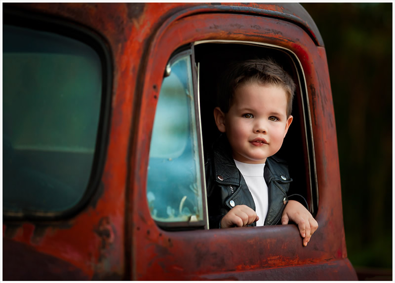 Tips for Photographing Kids: Beautiful Techniques For You!