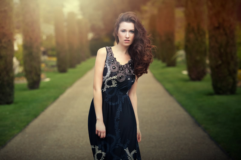 101 for Fashion Photography Tips and Tutorials