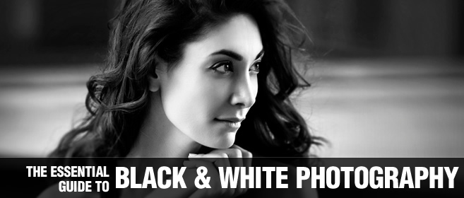 black_and_white_slider