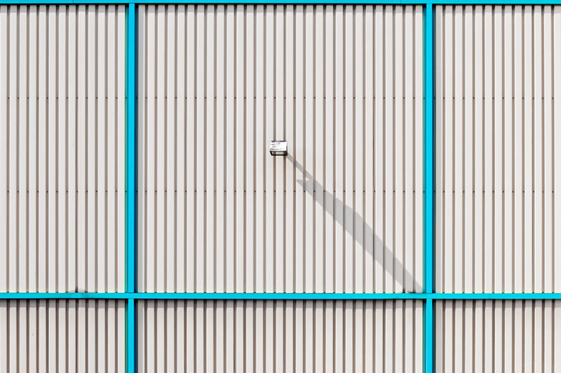 Creative and Abstract Photography by German Photographer Klaus von Frieling