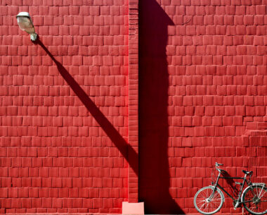 Creative & Abstract Photography by German Photographer Klaus von Frieling