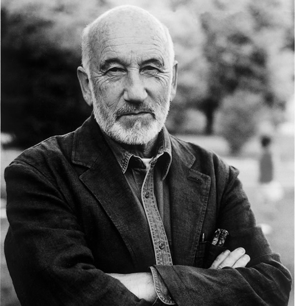 Gianni Berengo Gardin - Inspiration from Masters of Photography