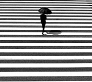 junichi_hakoyama_photography_thumb