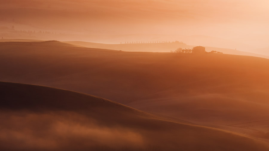 Beautiful Landscape Photography By German Photographer Steffen Egly