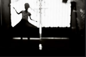 Gorgeous Dance Portraits By Russian Photographer Alexander Yakovlev