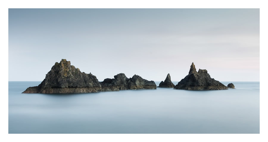 Copper Coast 21 - Best Top Photos on 121 Clicks Flickr Group