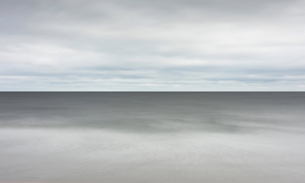 All That Is: Beautiful Nature Photographs From Same location, Same Elevation and Viewpoint