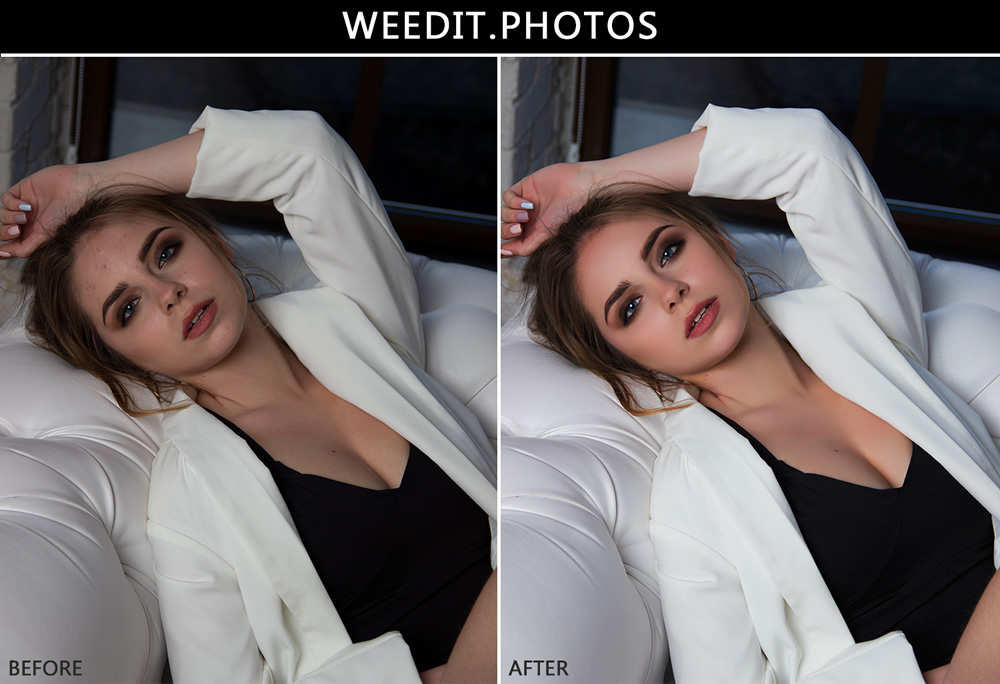 Photo Editing Services For Photographers