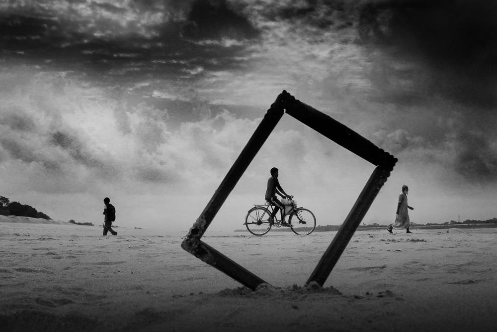 Photographer Shams Pranto Captured The Most Beautiful Photographs Of  Bangladesh - 121Clicks.com