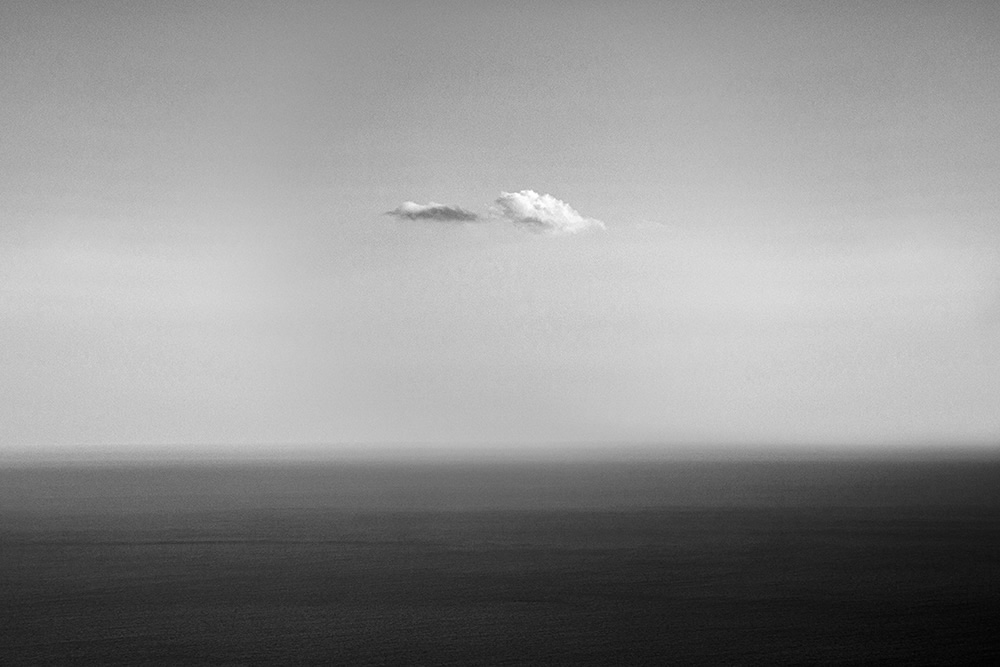 Interview With Greece Documentary Photographer Tolis Chatzignatiou
