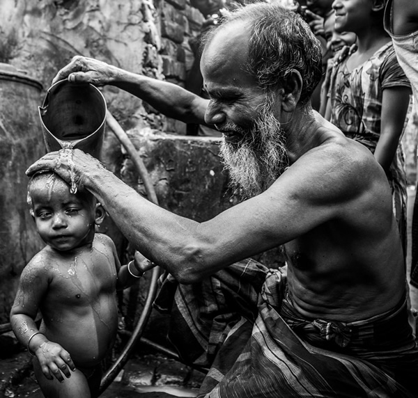 121 Clicks Best Photographs of the Week in Facebook