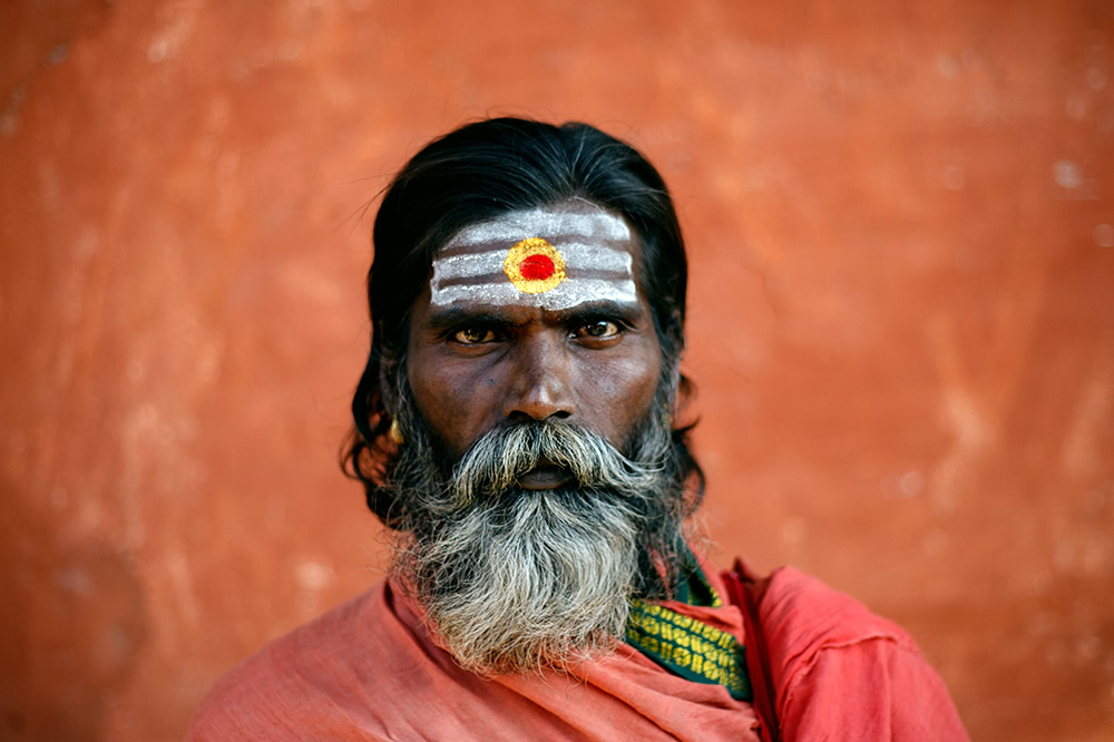 My Personal Best: Indian Photographer Sourav Ghosh