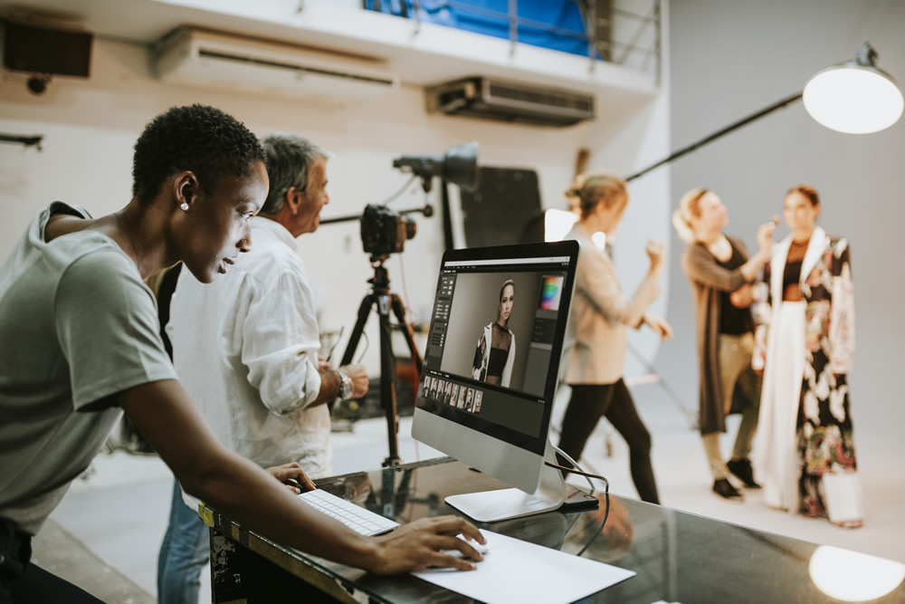 5 Quick ways to start as a Freelance Photographer