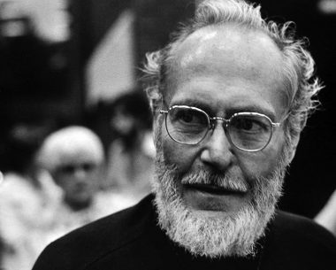 The Life and Work of Master Photographer W. Eugene Smith