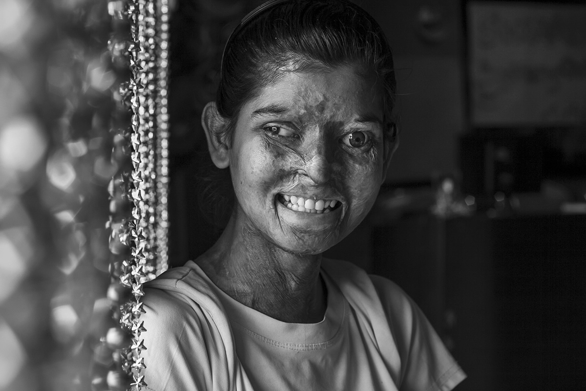 Interview With Indian Travel and Documentary Photographer Jai Thakur