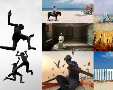 Winners Of The 2020 iPhone Photography Awards (IPPAWARDS)