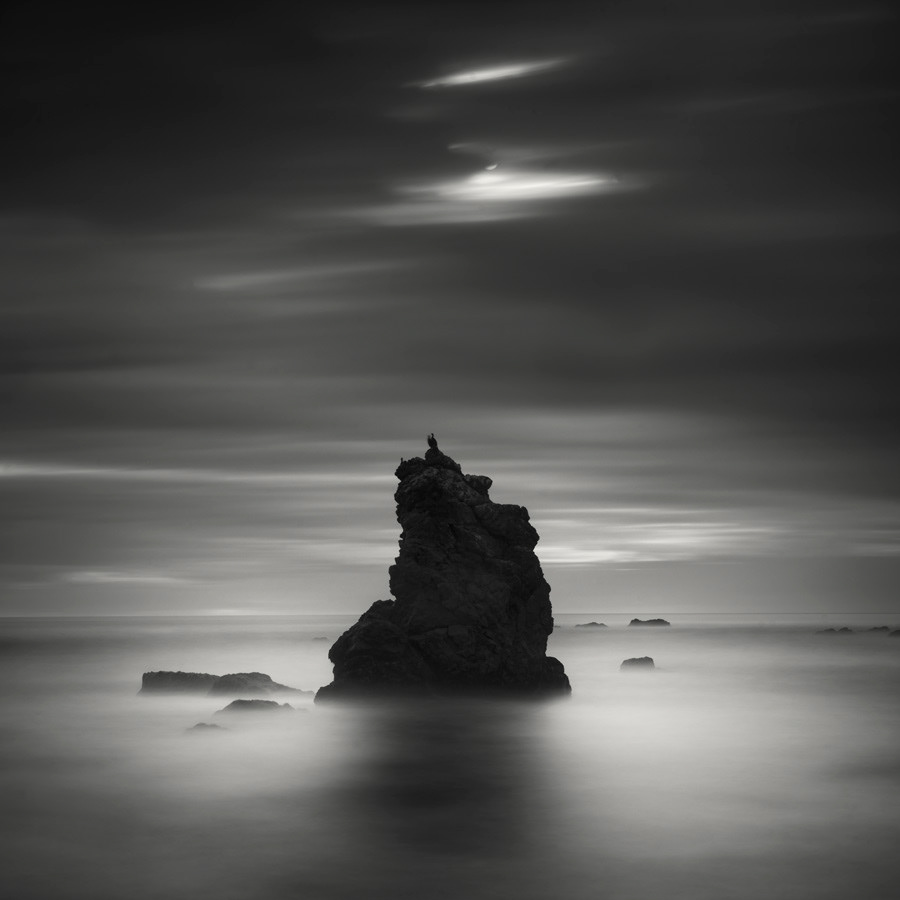 The Sonoma Coast: Beautiful Fine Art Landscapes By Nathan Wirth