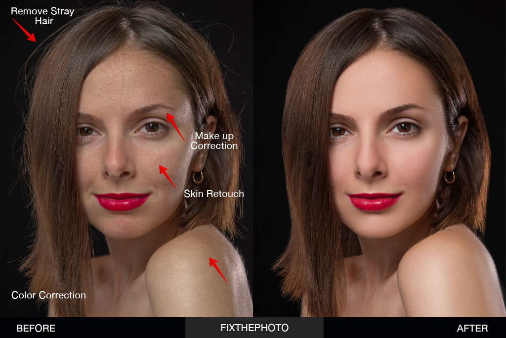 Top 12 Photo Enhancement Services In 2020